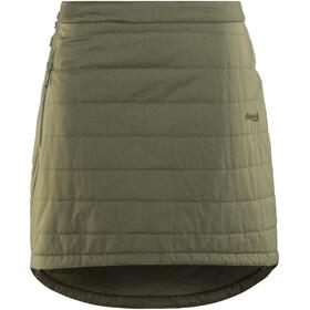 Bergans Maribu - Vestidos y faldas Mujer - marrón